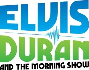 Elvis-Duran-Logo-2