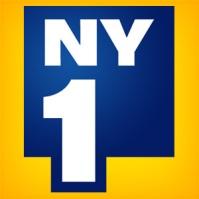 NY1_Twit_NY1_Icon
